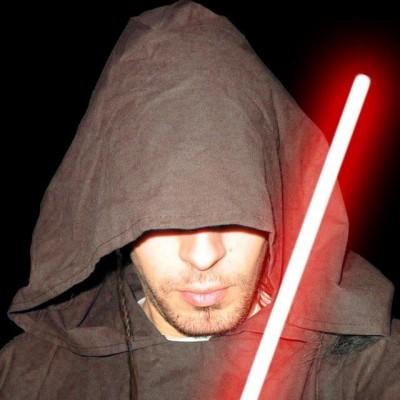Avatar of Xavier Amado, a Symfony contributor