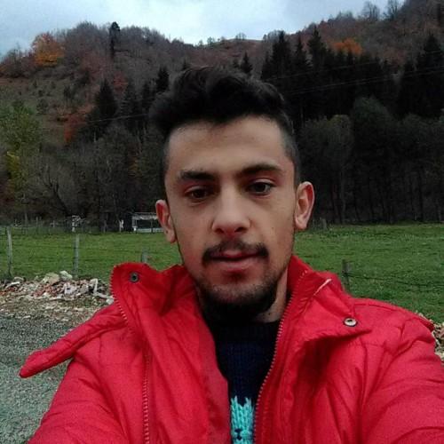 Ali Yasin Tekneci