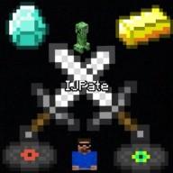 IJPate