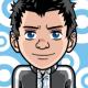 lewisyouldon's avatar