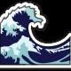 wavesofawesomeness