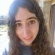 Alba Mendez's avatar