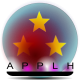 Profile picture of Applh.com