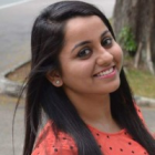Viveka Batra