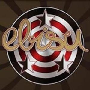 Profile picture for Ebisu Art Collective