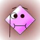 Illustration du profil de Améline