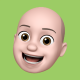 Phraxik's avatar
