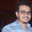 Hossam Abdelnaser