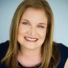 avatar for Wendy Gunderson