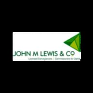 John M Lewis & Co
