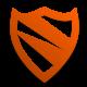 Blokada's avatar