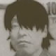 Razmirez's avatar