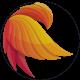agent_phoenix