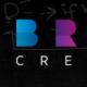 bravecreative's Avatar