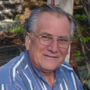 Profile picture for Bob Ritterhoff