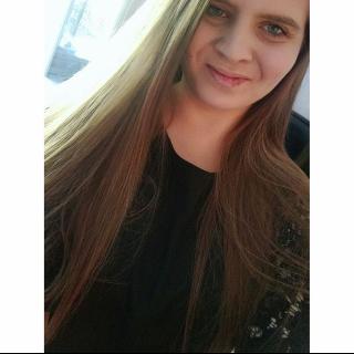 AniekMarije