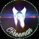 CFreeman21_