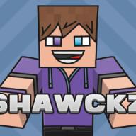 Shawckz