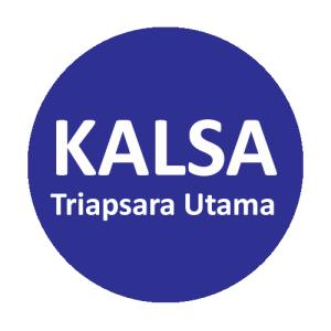 KALSA Safety