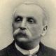 Marcus Bicknell