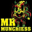 MrMunchiess