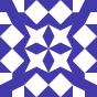 Avatar for Nisa kanalcı