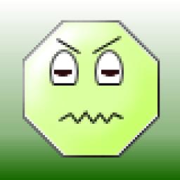 avatar de Alvaro Garcia
