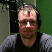 Sebastian Szwarc