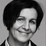 avatar for Dorota Murawska