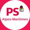 Federation Alpes Maritimes