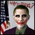 Elv's avatar