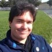 Ryan Benech