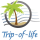 Trip-of-life