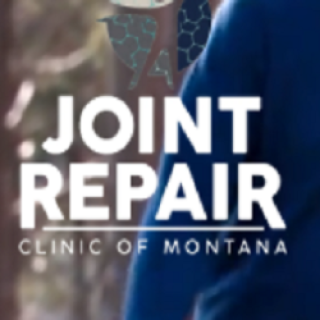jointrepairmt