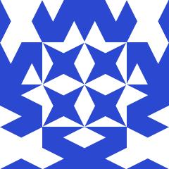 api-extension-do-not-delete avatar image