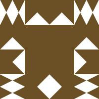gravatar for sonia.zumalave