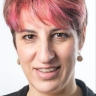 Ahuva Hazan Fuchs avatar image