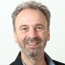 Peter van Dam