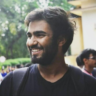 Anurag.Sharma