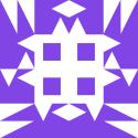 Immagine avatar per astolfo lunari