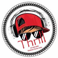 DJ Phil the Thrill