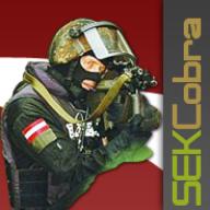 SEKCobra