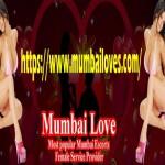 MumbaiLoves