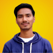 Ajoy Kumar