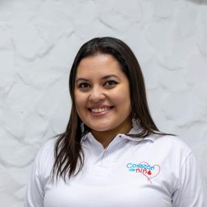 Carolina Aguirre Cano
