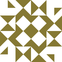 gravatar for smrupp16
