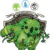 Cclowncl's avatar