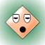 demetriovalverde