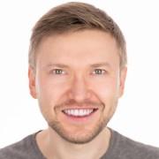 Pavel Rodionov