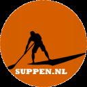 Suppen.nl